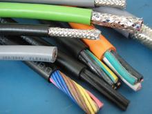 ZRKVV,ZRKVVPL,ZRKVV22,ZRKVV22,ZRKVV阻燃控制电缆