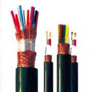 耐火船用<font color='red'><font color='red'>电力电缆</font></font>型号
