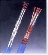 热电偶用补偿导线,补偿电缆