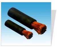 YH,YHF阻燃电焊机电缆,防燃烧电焊机电缆