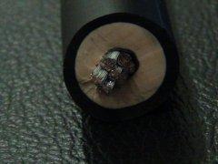 <b>高压电机出口线</b>