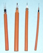核电站用1E级K2类(K3类)低压低烟无卤阻燃电力电缆
