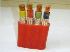 <font color='red'>YGCB</font>P,<font color='red'>YGCB</font>-VFRP,<font color='red'>YGCB</font>-HF46RP耐高